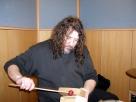 Dan-Dlouhý-bicí-nástroje